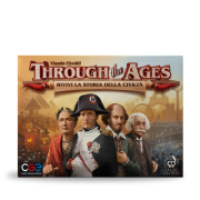 through-the-ages-strategico-civilizzazione-gioco-da-tavolo