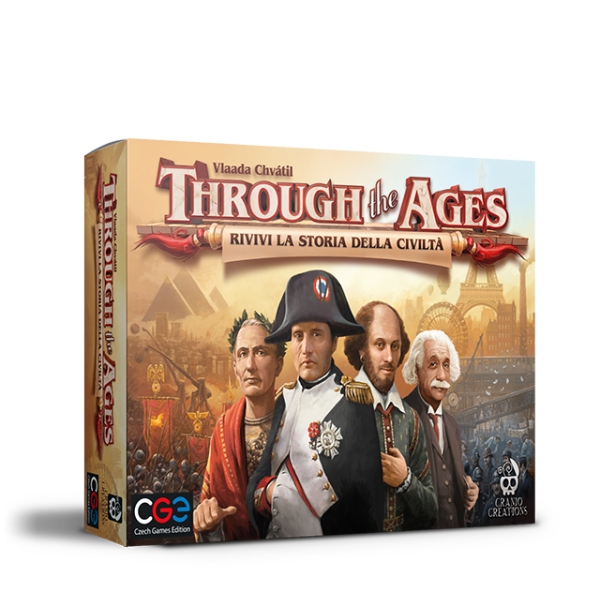 through-the-ages-civilizzazione-strategico-gioco-da-tavolo