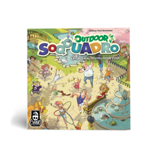 soqquadro-outdoor-party-game-gioco-da-tavolo